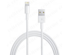 iPhone 3 Meter Charging Cable