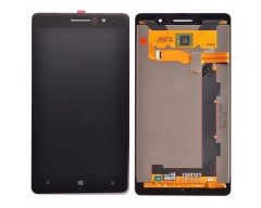 Nokia Lumia 830 LCD with Digitizer