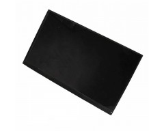 Microsoft Surface Pro 1/2 LCD Display Touch Screen Digitizer