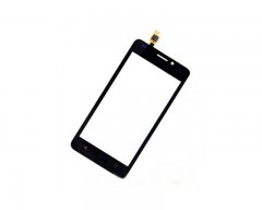 Huawei Ascend Y635 Digitizer Black
