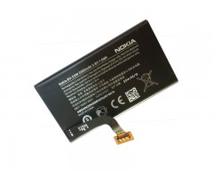Nokia Lumia 1020 Battery