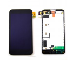Nokia Lumia 635 LCD and Digitizer