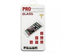 iPhone 5G/5C/5S Tempered Glass Screen Protector