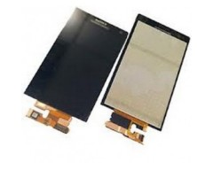 Sony Xperia Z LCD and Digitizer