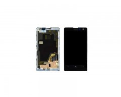 Nokia Lumia 1020 LCD with Digitizer